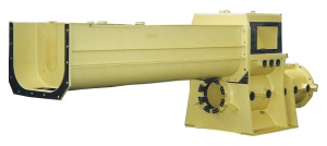mcano-soudure-usine-3